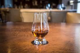 Amazon Whisky Sammeldeal