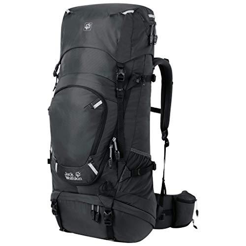 (Amazon) Jack Wolfskin Highland Trail 55 (Trekking-) Rucksack