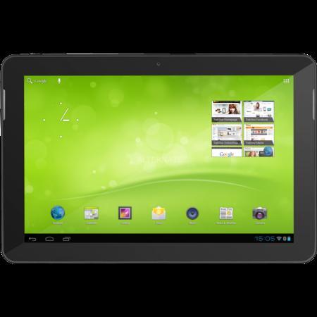 """TrekStor SurfTab Ventos Internet Tablet 25,65 cm (10,1"""") Tablet PC"""