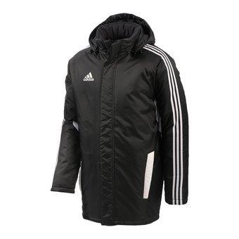 [Online] Adidas Herren Tiro 11 Stadionjacke