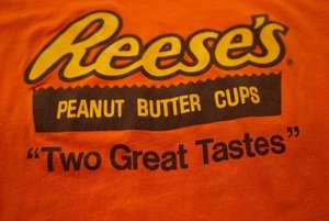 Reeses REESE'S Peanut Butter Cup Minis, 8 Stück, 1.75 kg (10,94€/KG)