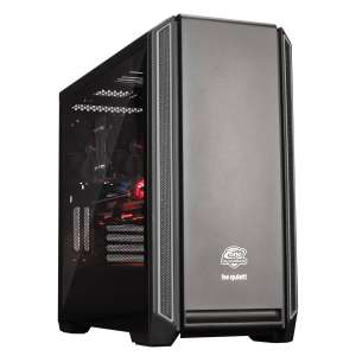 Gaming PC [konfigurierbar] Ryzen 5600X, MSI Ventus RTX 3080 10GB, 32GB DDR4-3200, B550 Wifi ,1TB NVMe SSD, 850W BeQuiet Platinum NT