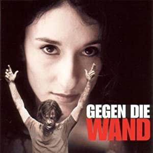 """""""Gegen die Wand"""" - Film von Fatih Akin bei NDR bzw. ARD"""