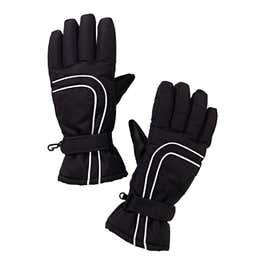 NKD 30% auf Handschuhe, Mützen und Schals