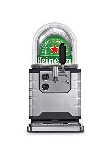 Heineken Blade 8L Bierzapfanlage