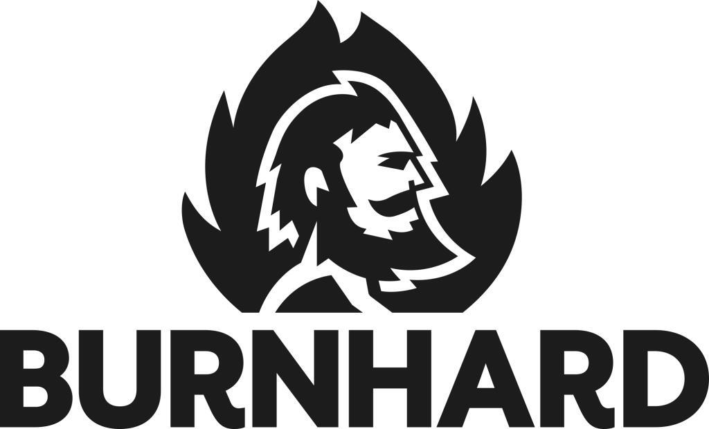 Burnhard 15% auf das gesamte Sortiment z.B. Wayne für 211,65€ statt 249€