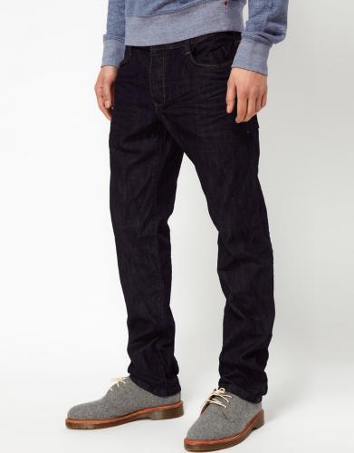 Esprit™ - Herren Jeans (Indigo) für €15,15 [@Asos.de]