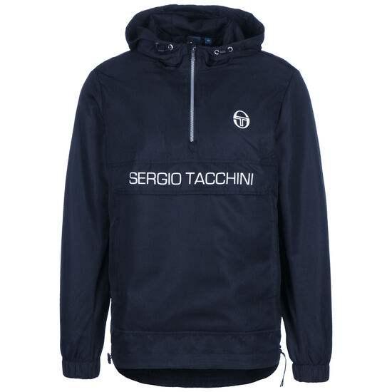 Sergio Tacchini Sale: Windbreaker für 24,94€ statt 48€, Kapuzenpullover für 19,94€, Sportshort für 12,94€ und vieles mehr