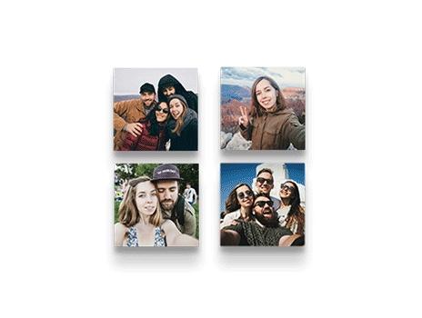 Lidl Fotos - 1 MIXPIX® Gratis, Nimm 6 Bezahl 4, Nimm 12 Bezahl 8, Nimm 25 Bezahl 20c (+Versand!)