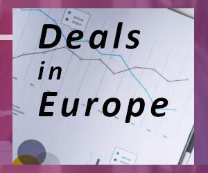 """Nischendeal: PE Deals """"Deals in Europe"""" gratis Ausgabe zum Download"""