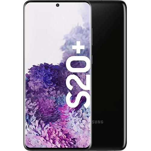 Samsung Galaxy S20 Plus (128GB) mit o2 Free M (20GB LTE) für 28,27€ ZZ & mtl. 29,99€