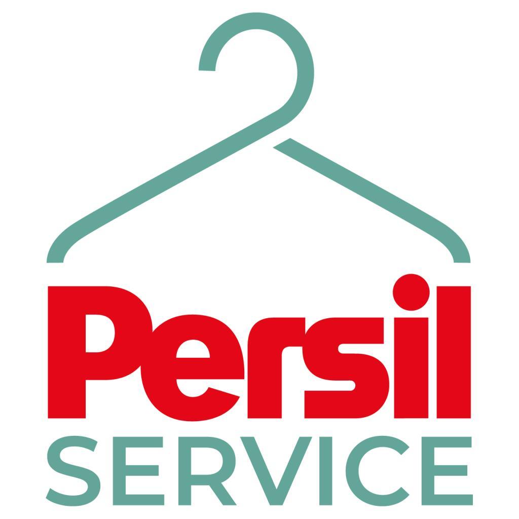 5€ Gutschein für Persil Service Online Reinigung