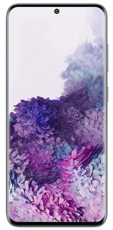 Samsung Galaxy S20 128GB + Sony Playstation 4 Pro 1TB für 79€ einmalig, 29,99€ mtl. im Vodafone Netz (green LTE 10GB Promotion)