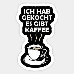 [Metro] Schwiizer Schümli Kaffee / Espresso 2kg für 14,88 (7,44/kg)