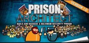 Prison Architect kostenlos bei GOG