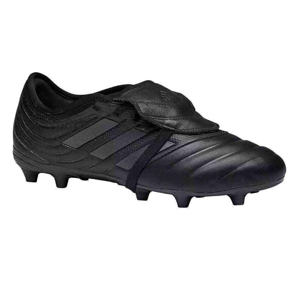 Adidas Fußballschuhe Copa Gloro 19.2 FG Erwachsene