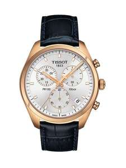 Sammeldeal Uhren: Tissot T-Classic PR100, Gevril Madison Open Heart 339,80€ Certina DS 1 Automatik 309€ Tissot T-Classic Automatics III 203€