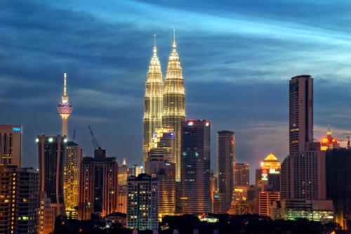 Hin- und Rückflug mit Singapore Airlines von Amsterdam nach Bali, Singapur, Bangkok, Jakarta, Phuket uvm. 549 Euro