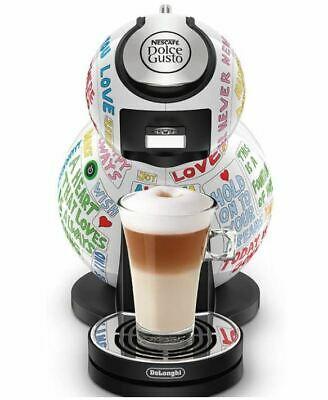 DE'LONGHI Nescafé Dolce Gusto Melody 3 EDG 420.FB Kapselmaschine
