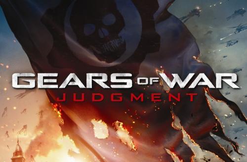 [Offline] [Müller] Gears of War Judgement + Wireless Controller für XBox 360 ~ 60€