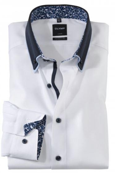 [Woehrl.de] 20% Rabatt auf reduzierte Artikel | z.B: Hemden von Olymp Luxor / Level 5 / No.6 ab 15,99€ /