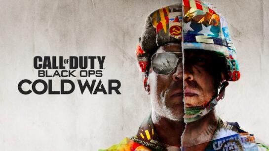 Preisfehler: PSN Call of Duty: Black Ops Cold War [CrossGen Bundle] (PlayStation Plus Abo vorausgesetzt)
