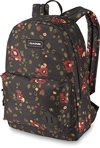 """Dakine 365 Pack 21L inkl. Laptopfach in der Farbe """"Begonia"""" für 13,98€ inkl. VK"""