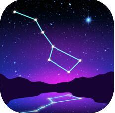 Starlight - Explore the Stars kostenlos im App Store (iOS)