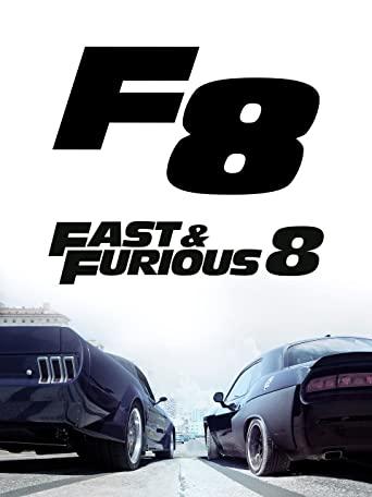 "[chili.tv] ""Fast & Furious""-Reihe sowie ""Fifty Shades of Grey""-Triologie für je 90 Cent pro Film leihen"