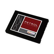 Media Markt HH Harburg - OZC Patrol 128 GB SSD