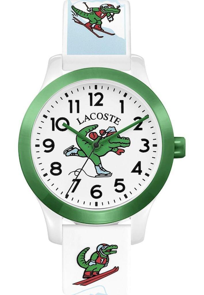 Lacoste Uhren / Kinderuhren [prime]
