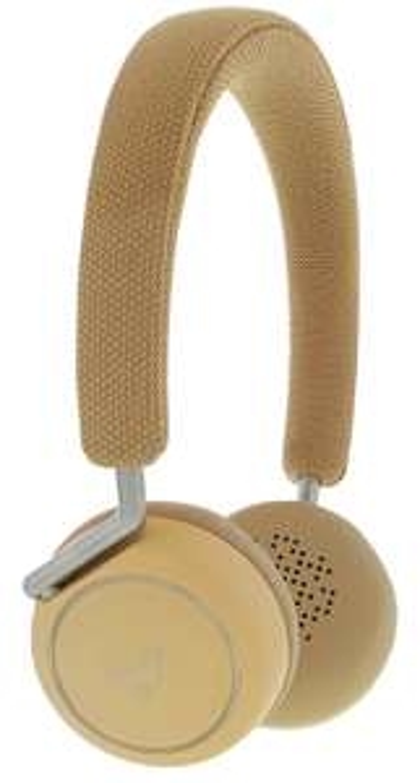 Libratone Q Adapt On Ear Kabellose Bluetooth ANC Kopfhörer jetzt auch für 56,99€