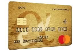 [WEB.DE Nutzer] 50EUR BestChoice Gutschein nach Abschluss der gebührenfrei Mastercard Gold