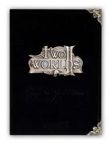 Two Worlds II GOTY Edition für 4.74€ @ GetGamesGo