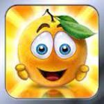 Cover Orange für IOS wieder kostenlos - nur heute!