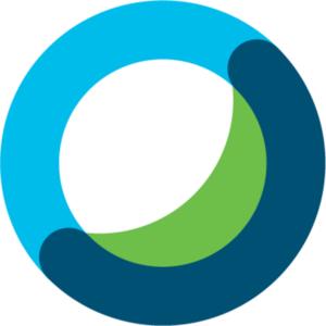 Webex: Videokonferenz Software - Jetzt ohne Meeting Zeitlimit (21.12 bis 02.01)