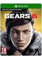 Gears 5 Ultimate Edition (Xbox One) [Simplygames]