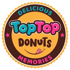 [Lokal - Aachen] 2 gratis Donuts bei TopTopDonuts am Samstag 19.12. zwischen 12-16 Uhr für Instagram-Abonennten