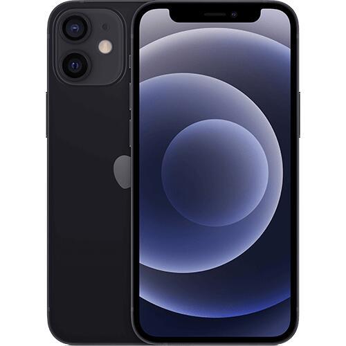 [MagentaEINS] iPhone 12 Mini 5G (64GB) für 133,99€ ZZ mit Telekom Magenta Mobil S Young (15GB LTE 5G) I Normalos (12GB LTE 5G) 1.212,79€