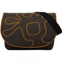 Arlt Outlet: Crumpler Notebooktaschen für 19€!