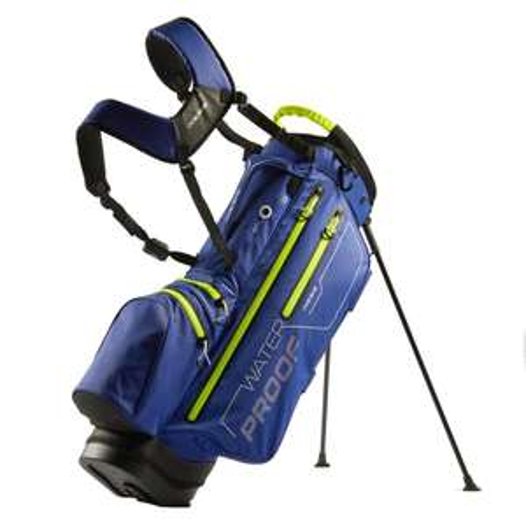 Golf Standbag Wasserfest