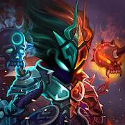 Epic Heroes War: Shadow Lord Stickman - Premium (Android)