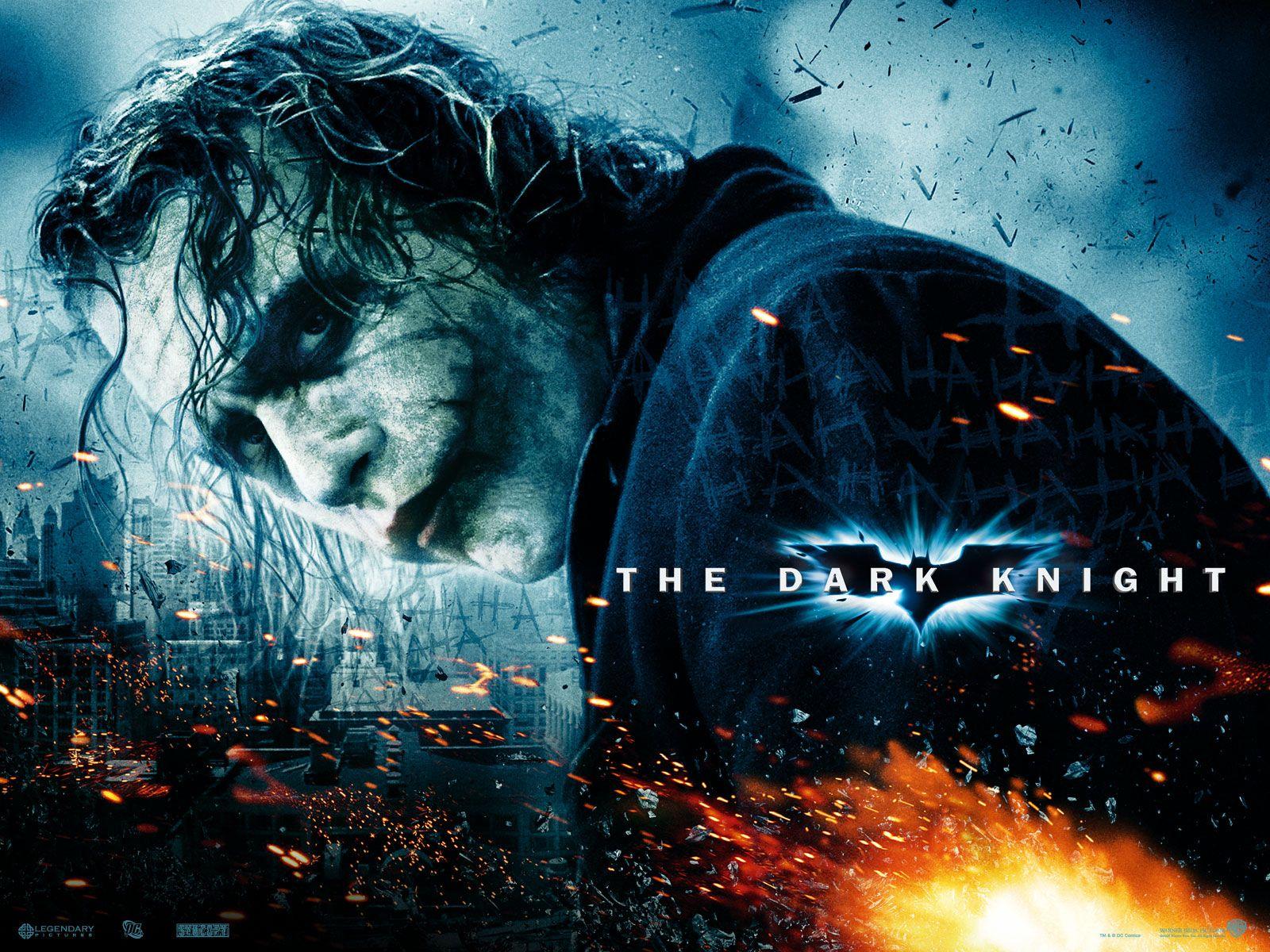 Filmperlen (mit IMDb Wertung ab 8,0) zu Kaufen in HD für 2,99€ bei [Amazon Video + Google Play]