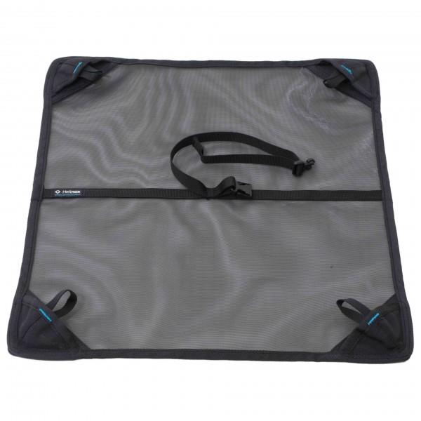 (Bergfreunde) Helinox Groundsheet für Sunset Chair/ Camping Chair oder Chair One