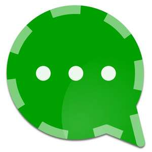 [Google Playstore] Conversations (Jabber / XMPP)