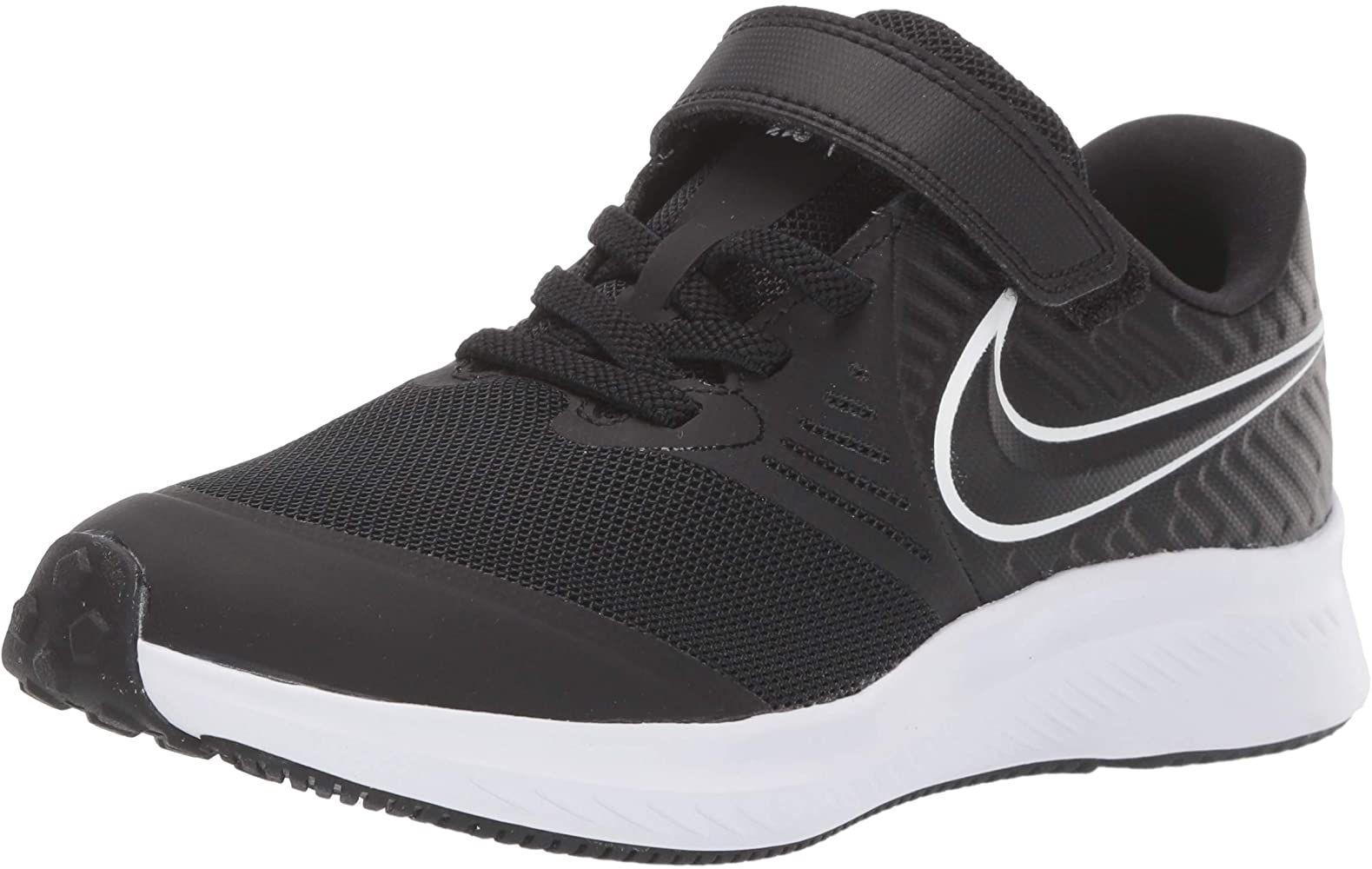 [Prime] Nike Unisex Kinder Star Runner 2 (PSV) Sneaker