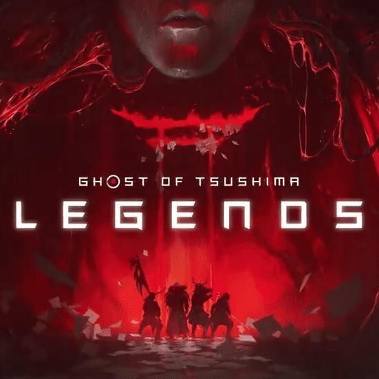 Ghost of Tsushima - Legend (PS4): 4 kostenlose Kostüme bis 15.01