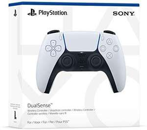 Sony DualSense Wireless-Controller [PlayStation 5]