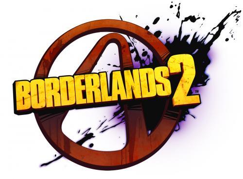 Borderlands 2 Valentinstag Special von Miss Moxxi (PC/XBOX360/PS3)