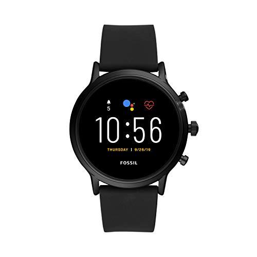 Fossil Carlyle Gen 5 Smartwatch